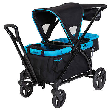 4.-The-Baby-Trend-Expedition-Two-in-One-Stroller-Wagon-Plus