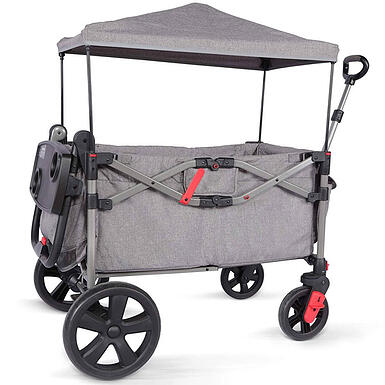 9.-The-Ever-Advanced-2-in-1-Stroller-Wagon