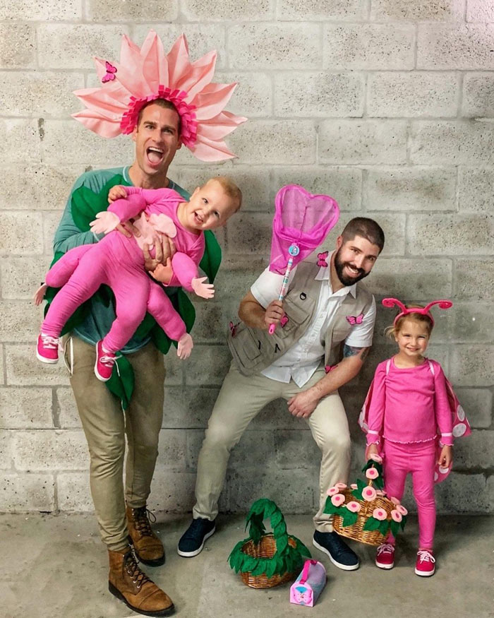 Best-Gay-Family-Halloween-Costumes-1