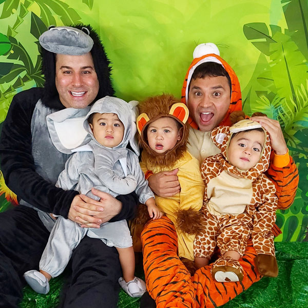 Best-Gay-Family-Halloween-Costumes-13