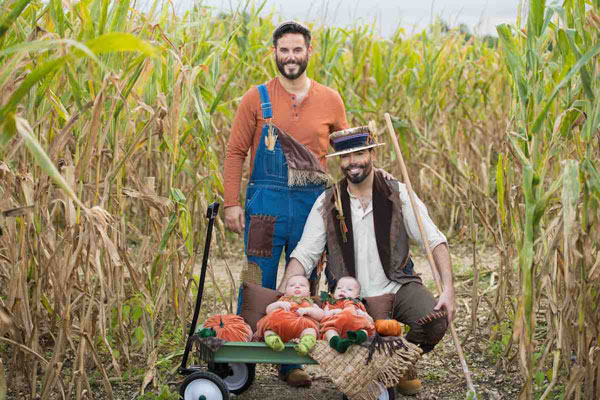 Best-Gay-Family-Halloween-Costumes-19