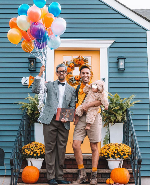 Best-Gay-Family-Halloween-Costumes-2