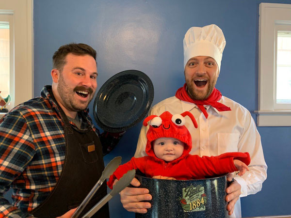 Best-Gay-Family-Halloween-Costumes-22