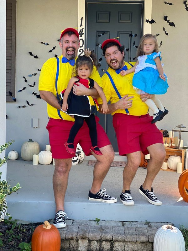 Best-Gay-Family-Halloween-Costumes-23