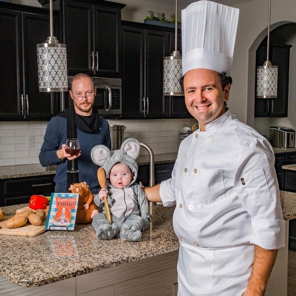 Best-Gay-Family-Halloween-Costumes-24