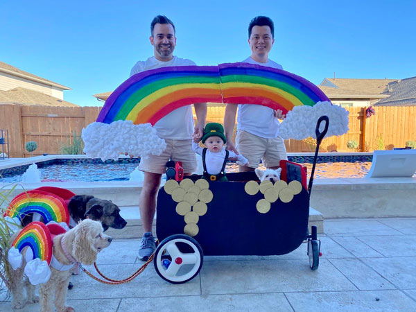 Best-Gay-Family-Halloween-Costumes-26
