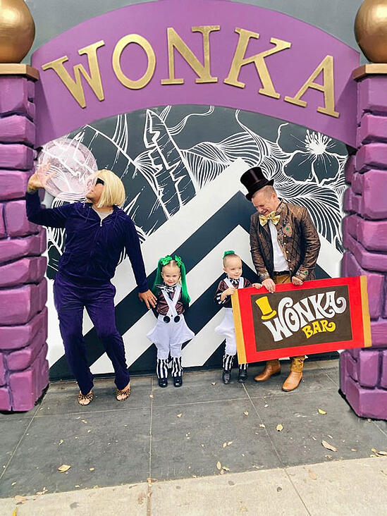 Best-Gay-Family-Halloween-Costumes-28