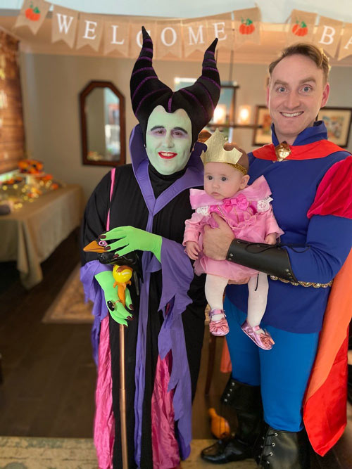 Best-Gay-Family-Halloween-Costumes-3