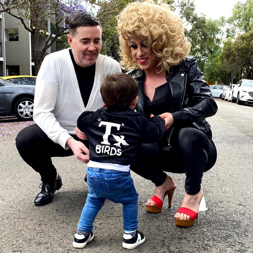 Best-Gay-Family-Halloween-Costumes-6