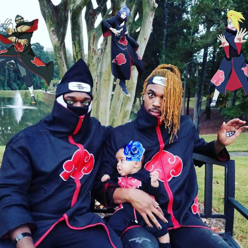 Best-Gay-Family-Halloween-Costumes-9
