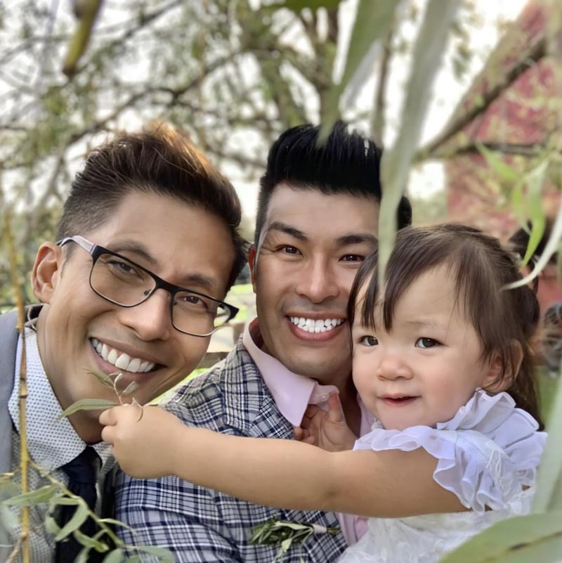 Celebrating_Queer_Asian_Americans_3