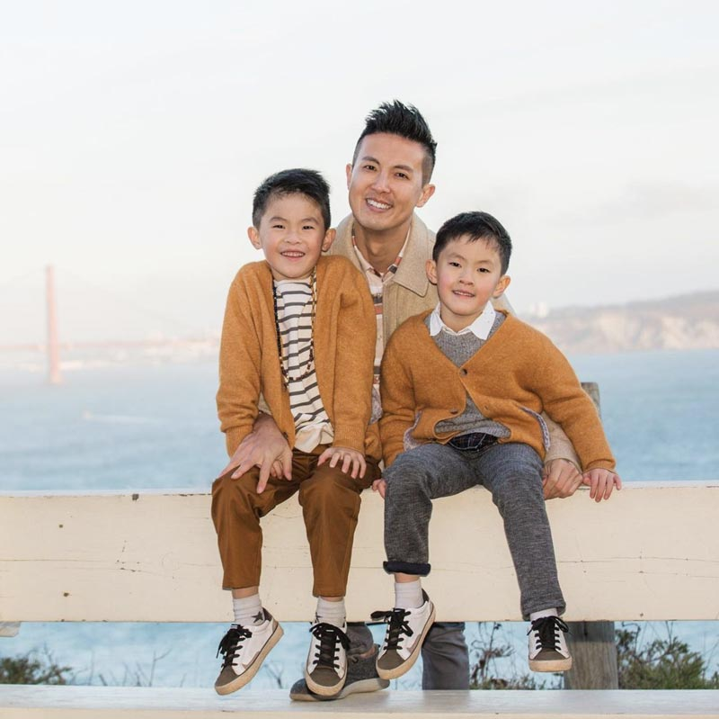 Celebrating_Queer_Asian_Americans_6