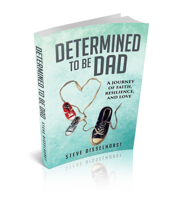 Determined_To_Be_Dad_4