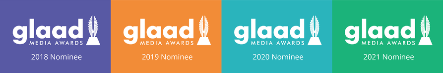 GLAAD-All-Nominations-06