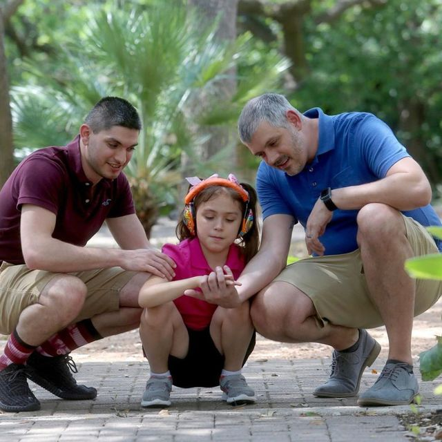 Gay_Dads_Celebrate_Fathers_Day_7