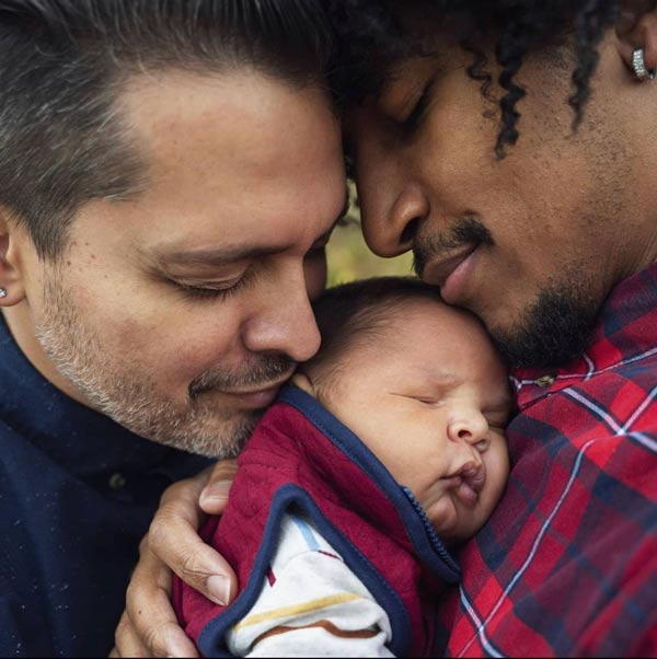 Gay_Dads_Celebrate_New_Babies_5