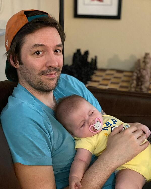 Jamie_and_Thomas_Have_a_Baby