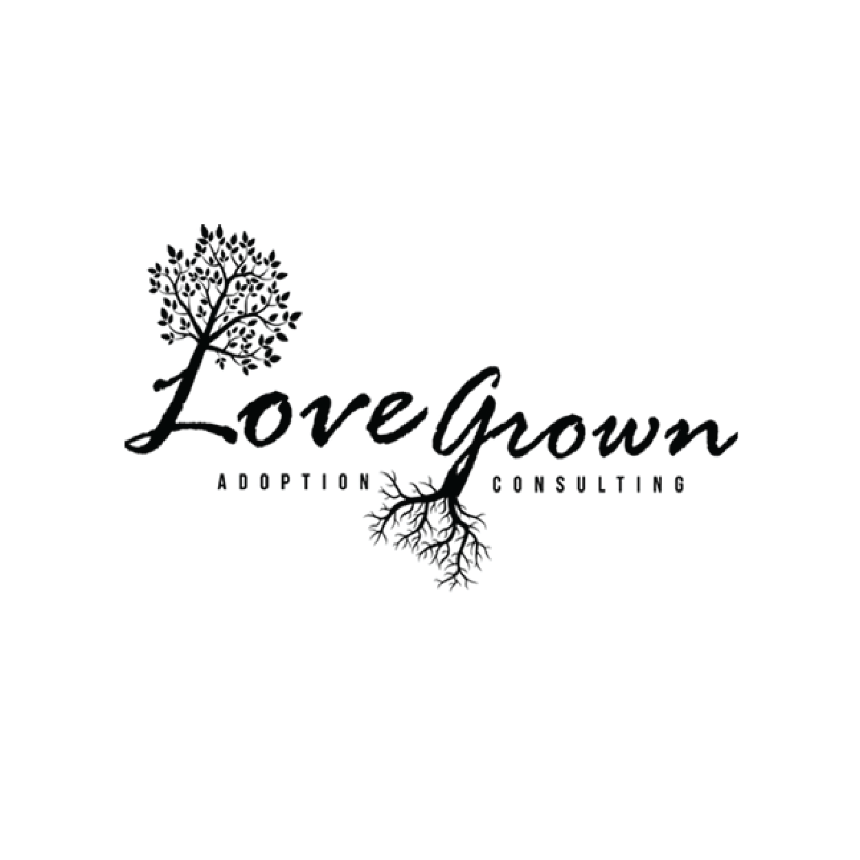 Love_Grown_Square-01