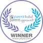 PTPA_Seal_of_Approval_2021_Website