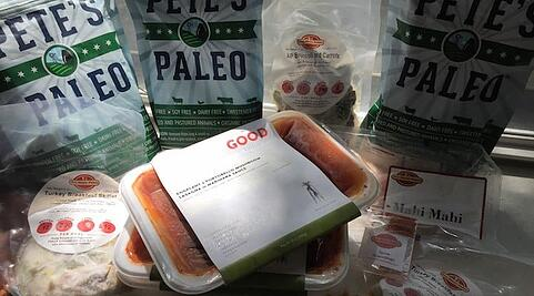 Petes Paleo Meal Delivery-1