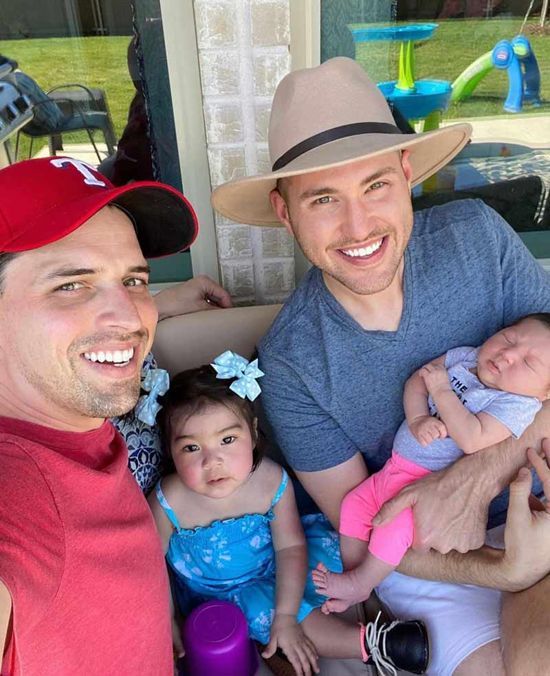 Queer_Dads_Growing_Families_2020_12