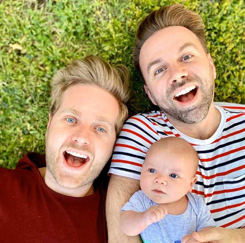 Queer_Dads_Growing_Families_2020_13