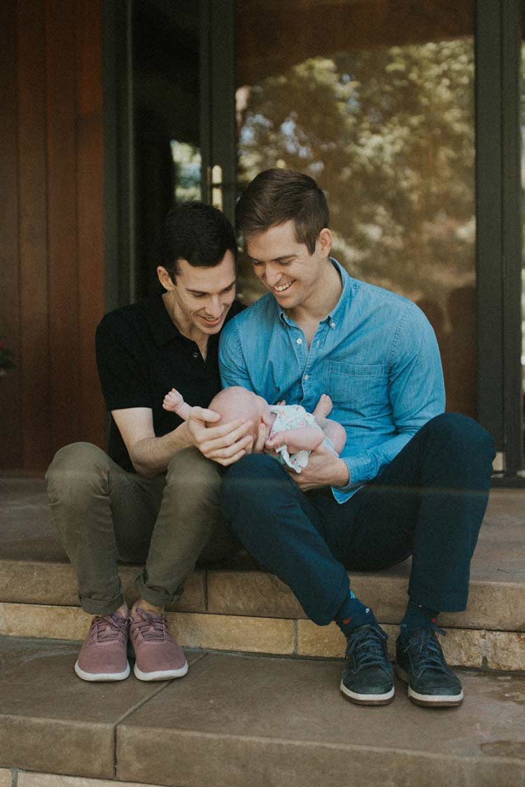 Queer_Dads_Growing_Families_2020_14