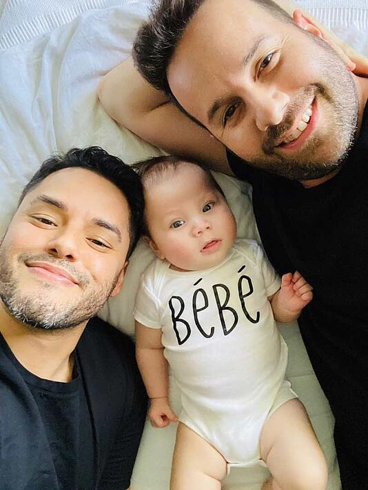 Queer_Dads_Growing_Families_2020_15