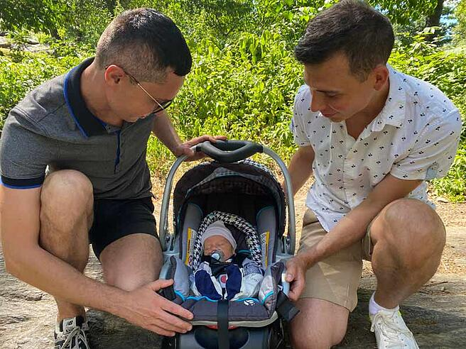 Queer_Dads_Growing_Families_2020_19