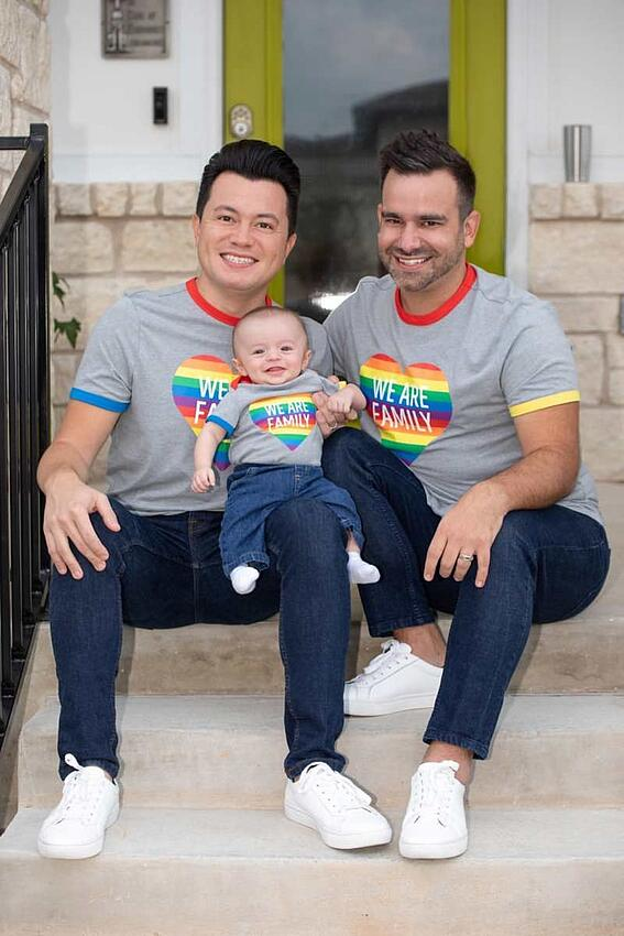 Queer_Dads_Growing_Families_2020_28