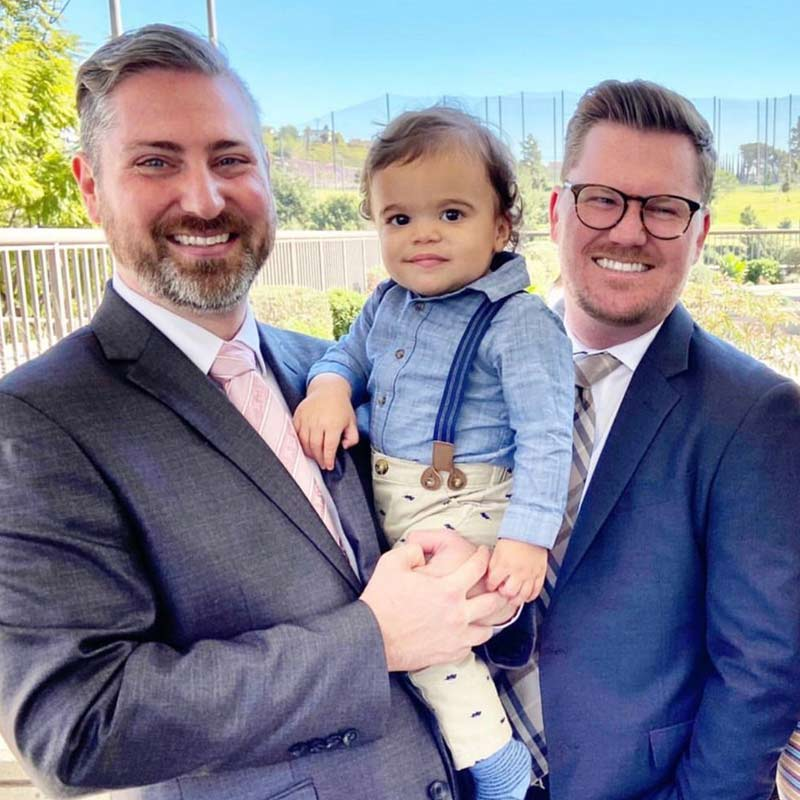 Queer_Dads_Growing_Families_2020_3