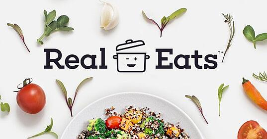 Real Eats Meal Plan Service-1