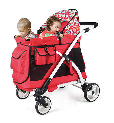 Rugged_Strollers_For_Family_Adventures_1