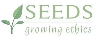 SEEDS badge
