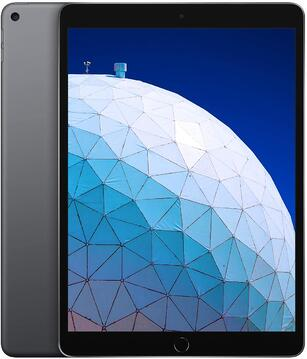 Tablet #5 Ipad-2