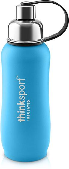 ThinkSport Water Bottle Kids-1