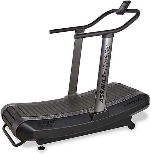 Top_Treadmills_Home_Workout_10