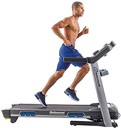 Top_Treadmills_Home_Workout_14