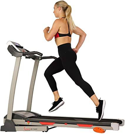Top_Treadmills_Home_Workout_15
