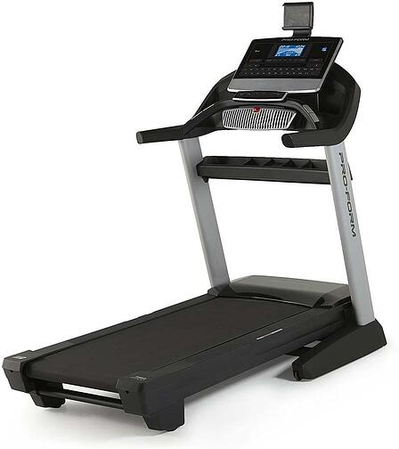 Top_Treadmills_Home_Workout_2