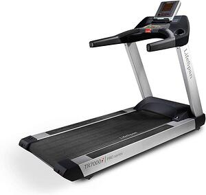 Top_Treadmills_Home_Workout_3