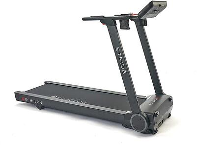 Top_Treadmills_Home_Workout_5