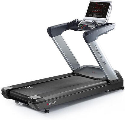 Top_Treadmills_Home_Workout_6