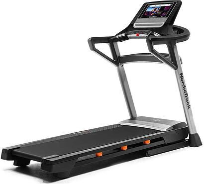 Top_Treadmills_Home_Workout_7