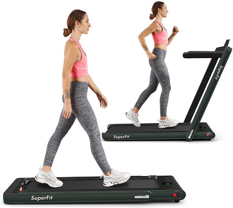 Top_Treadmills_Home_Workout_8