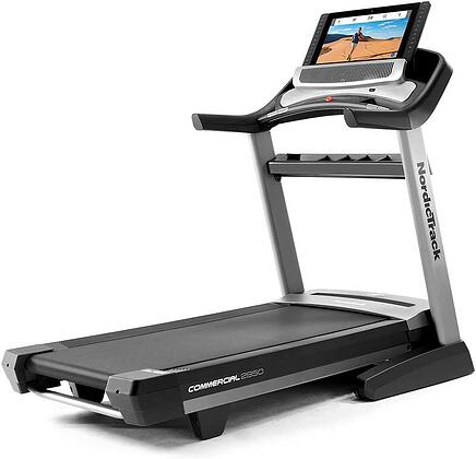 Top_Treadmills_Home_Workout_9