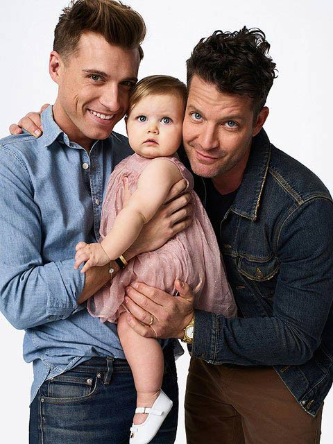 Trailblazing_Famous_Gay_Dads_4