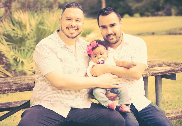 Transracial_Family_Support_Group_2