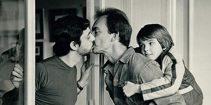 Two-Gay-Dads-Kissing-Rectangle