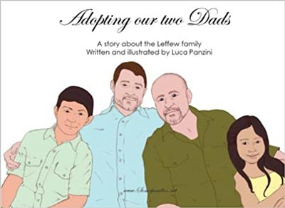 adopting-our-two-dads